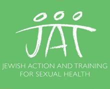JAT, Jewish Action & Training for sexual health